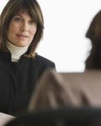 Seis consejos para hablar de debilidades en una entrevista de trabajo | Orientació 2.0 | Scoop.it