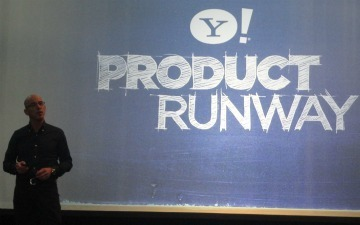 Where Is Yahoo Headed? Its Product Chief Has a Clue [INTERVIEW] | Par ici, la veille! | Scoop.it