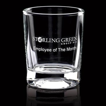Mini Tot Glasses | Personalised Glasses | Branded Business Gifts | Social Media Marketing and Promo Products | Scoop.it