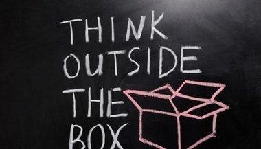 Vous avez dit disruptif ? | Innovation, Innovation Management | Scoop.it