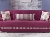 Bu kanepelere adeta bayılacaksınız.. | 2014 genc odasi takimlari | Scoop.it