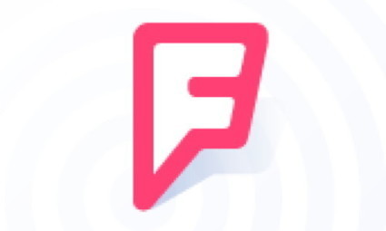 Foursquare abandonne le check-in | toute l'info sur Foursquare | Scoop.it