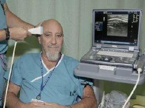 Good vibrations: Mediating mood through brain ultrasound (7/30/2013) | douleurs et troubles neuro-musculo-squelettiques : approches et traitements | Scoop.it