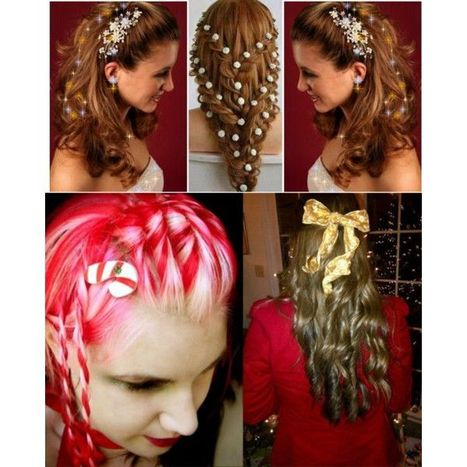 Buy Best quality Cheap Clip in Hair Extentions in US   GTM   Scoop.it