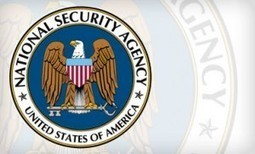 NSA Bullrun program, encryption and false perception of security | Infosec | Scoop.it