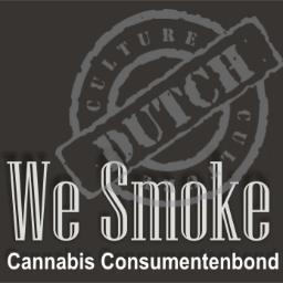 Agenda comissievergadering - Tweede Kamer der Staten-Generaal   Cannabis & CoffeeShopNews   Scoop.it