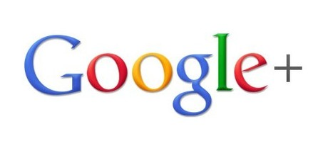 10 sites pour tirer le meilleur parti de Google+ | Autour du Web | Time to Learn | Scoop.it
