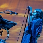 Primavera: Spiritualized, Mazzy Star, Purity Ring | SongsSmiths | Scoop.it