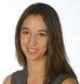 Marketing relationnel : la fidélité émotionnelle fait éclore de ... - Emarketing | Créations de liens | Scoop.it