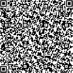 QR code maker | BEYOND Collaboration Generation: Using QR Codes, Augmented Reality, and other 21st Century Skills to Prepare Tomorrow 's Teachers | Scoop.it