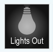 #HTML5 Plugin for JW Player - Lights Out by Wesley Luyten via @longtail_video | pnervn | Scoop.it