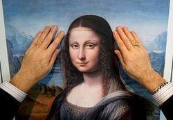 Musée du Prado : des oeuvres d'art à voir... avec les doigts | Informations filières | Scoop.it