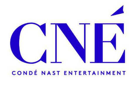 Conde Nast Entertainment Signs First Look Deal With 20th Century Fox TV - TheWrap | Entertainment News | Scoop.it