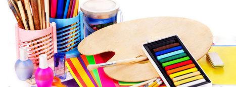 Buono Scuola sconto 50% sui nostri prodotti | Couponmania.eu | Scoop.it