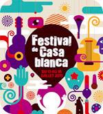 Promenades Sonores au festival de casablanca | DESARTSONNANTS - CRÉATION SONORE ET ENVIRONNEMENT - ENVIRONMENTAL SOUND ART - PAYSAGES ET ECOLOGIE SONORE | Scoop.it