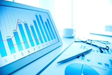 Organization is Key to Managing Business Finances - BusinessNewsDaily | Business Critical Document Outsourcing | Scoop.it