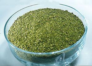 Why moringa tea revitalises sickler's health | Moringa - Health and Nutrition | Scoop.it