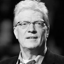 Ken Robinson: 10 talks on education | PositivaMente | Scoop.it