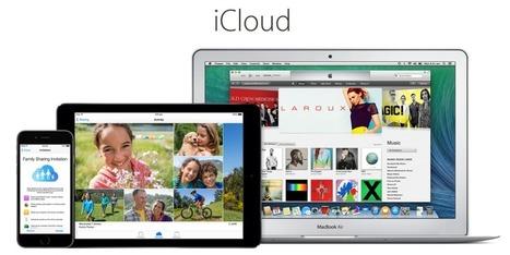Best Cloud Storage Services like Google Drive - TechCricklets   TechCricklets   Scoop.it