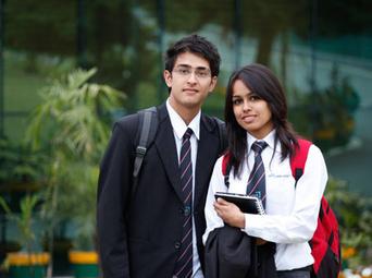 Courses in Information Technology | Top Engineering University in Dehradun Uttarakhand | Scoop.it