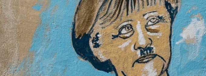 'The Fourth Reich': What Some Europeans See When They Look at Germany - SPIEGEL ONLINE | real utopias | Scoop.it