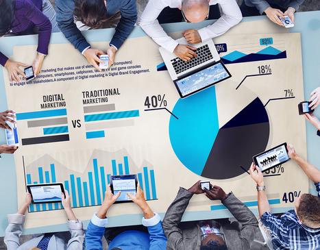 How to Reboot Your Digital Marketing | SPINX Digital Blog | SEO & Internet Marketing Stuffs | Scoop.it