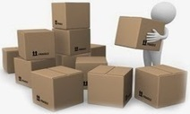 Packers and Movers in Dehradun: Packers and Movers in Dehradun | Packers and Movers in Dehradun | Scoop.it