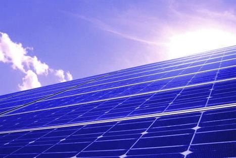 Télépro B2C - photovoltaïque | Télétravail : Demande devis | Scoop.it