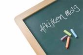 Nieuwe website voor school? Met deze tips bouw je een goede schoolsite | Info Mediawijsheid leerkracht: Mediawijsheid PO | Scoop.it