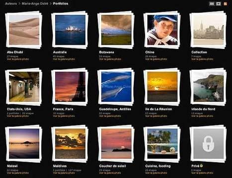 Toutes les photos de voyages à Abu Dhabi, prises par Daphnee Caro   Un Monde Ailleurs, blog de voyages   Blog de Voyage au Vietnam - 360 Degrés Vietnam   Scoop.it