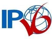 Wereldwijde IPv6-dag: Grootste upgrade van internet ooit | Computer Idee | ICTMind | Scoop.it