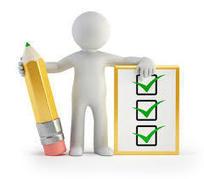 3 étapes pour avoir le «Focus» et atteindre vos objectifs en mlm | Conseils pour indépendants, TPE et PME | Scoop.it