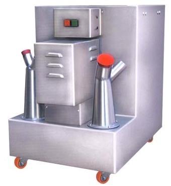 De-Dusting Machines De-Duster & Dust Extractor Manufacturer | louiesmith | Scoop.it