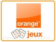 Coupons de reduction Jeu Orange sur code-promo-valide | code promo 2013 | Scoop.it
