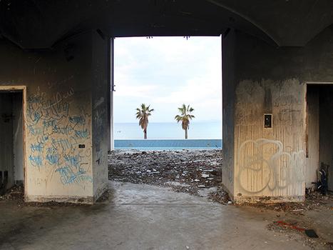 Quartier d'Afrique :: Off des Rencontres d'Arles 2013 | Art contemporain, photo & multimédias | Scoop.it