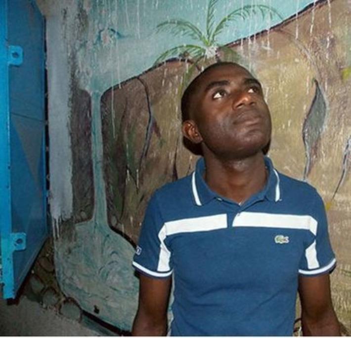 L'écrivain comorien Ali Zamir obtient son visa pour la France | Le Figaro | Kiosque du monde : Afrique | Scoop.it