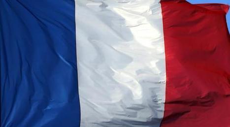 Le jour où à 20 minutes près, l'Amérique a bien failli être française | GénéaKat | Scoop.it