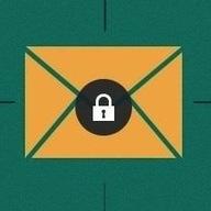 Internet Privacy | Social Media Today | Social Media | Scoop.it