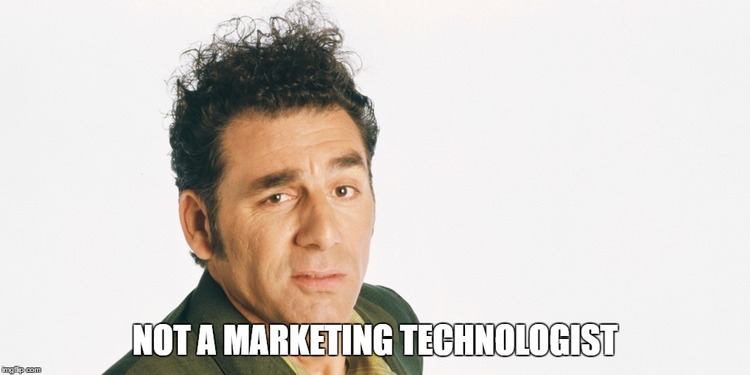 Your Must-Read MarTech Digest™, for Friday, 8/26/16 #MarTech #DigitalMarketing | The MarTech Digest | Scoop.it