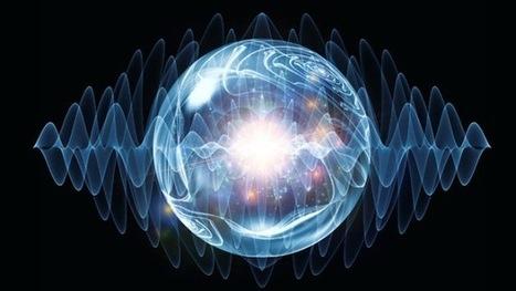 La teletransportación cuántica será una realidad | Singularidad Tecnológica | Scoop.it