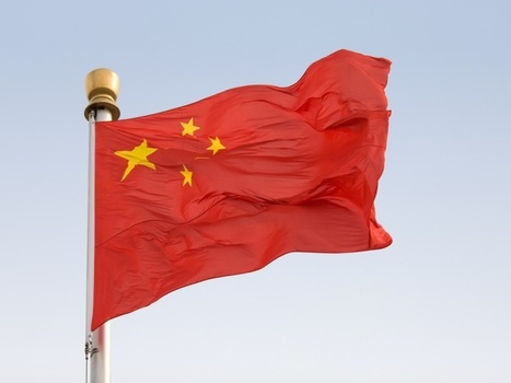 China's 274M microbloggers is highest in world   ZDNet   Living   Scoop.it