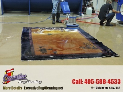 http://rugcleaningluther.wordpress.com/2014/01/30/area-rug-cleaning-luther/<br/>&hellip;   Executive Rug Cleaning Oklahoma 1-405-588-4533   Scoop.it