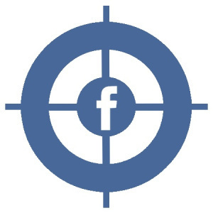 Facebook Opens Up Ad Targeting to Minivan-Driving, Baby Food-Buying Homemakers | The role of social networks | Scoop.it