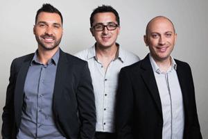 Le concours «La France a un incroyable e-commerçant» continue | Alliancy, le mag | Scoop.it