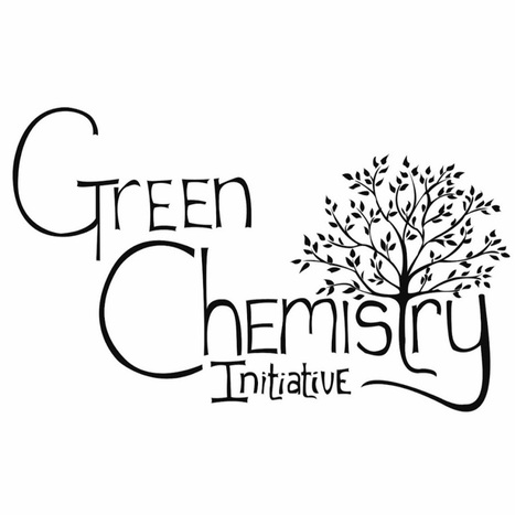 GreenChemUofT - YouTube | Wiki_Universe | Scoop.it