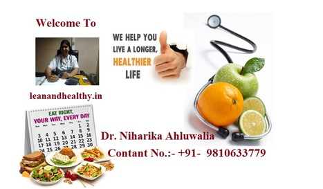 How to Live Healthy- Consult With Our Health Experts | Weight Loss Tips | Scoop.it