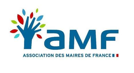 AMF - Association des Maires de France (Emploi-Collectivites.fr) | Emploi-Collectivités | Scoop.it