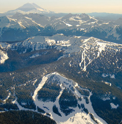 NW SnowSports: What's new at the Northwest ski areas? | Outdoors ... | ski areas management | Scoop.it