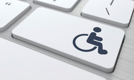 New Group Forms to Support Accessible-Tech Community   Digital-News on Scoop.it today   Scoop.it