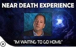 Near Death Experiences - This Is Not The End Of Life - NDE | Near Death Experiences - Testimonies & Stories Of NDE accounts. | Scoop.it